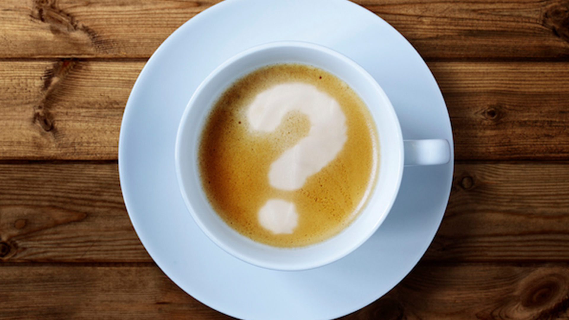 which espresso coffee maker to buy
