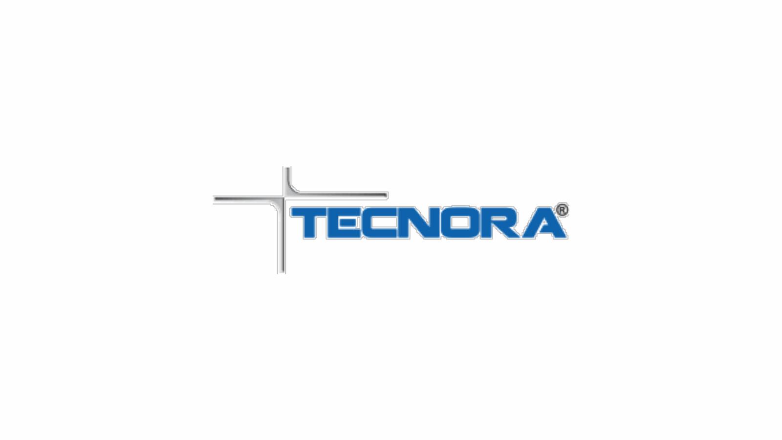 tecnora-customer-contact-center